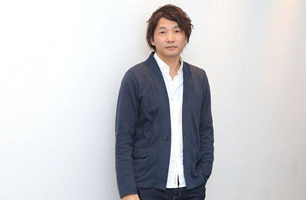 上田文人:现在做游戏的方式与过去大不相同