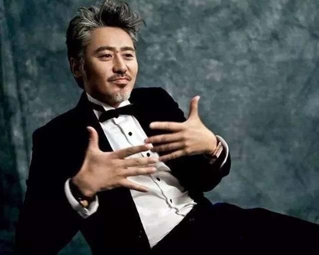 编剧六六:吴秀波没跟我商量,改我《心术》剧本,我恨他一辈子