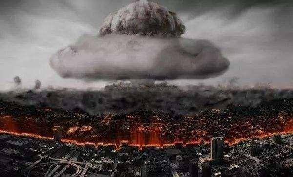 二战美军为何不核平东京?除了政治原因外另有隐因