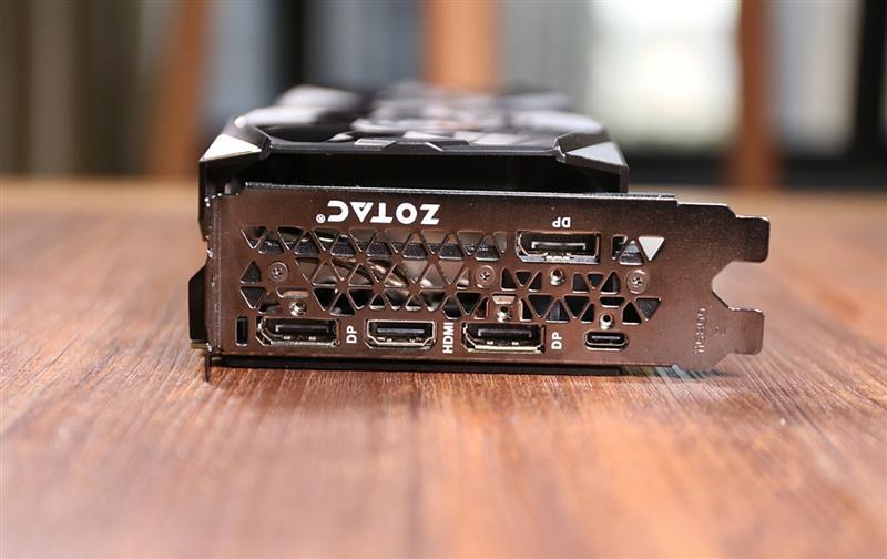 满载烤机仅62度!索泰RTX 2080 Ti GAMING OC评测:高端显卡的标杆