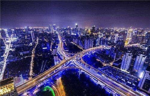 首尔都市圈 经济总量_首尔都市圈人口