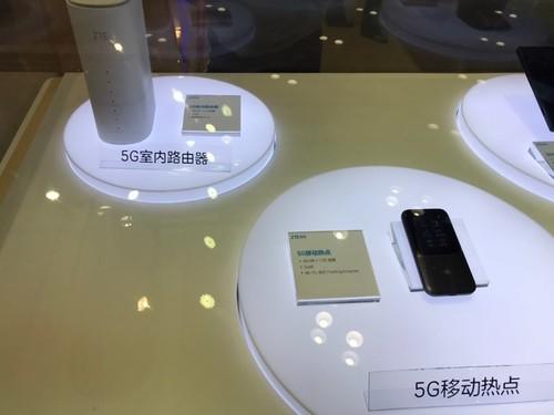 http://www.zgmaimai.cn/dianzitongxun/108021.html