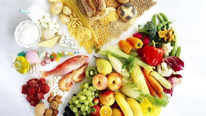中国人为什么相信食物相克?