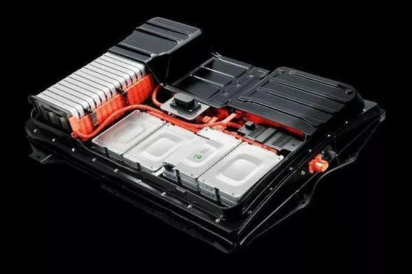 全世界最牛的电动车电池技术,到底属于哪家企