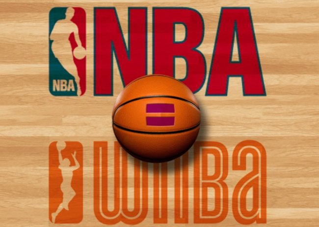 最喜欢的WNBA球员?多名NBA球员各抒己见