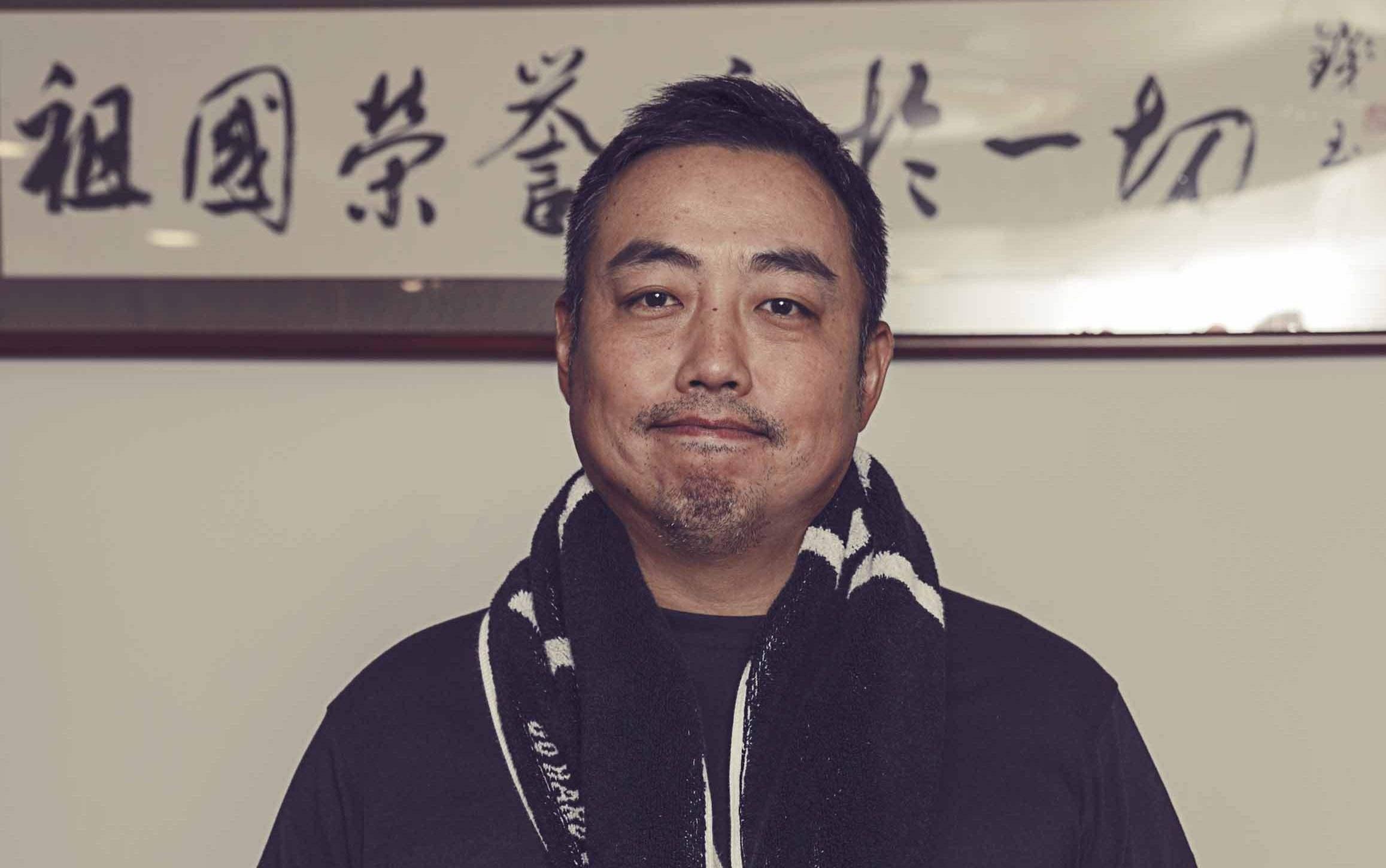 刘国梁女儿一周前曾说漏嘴:他又要教球员打奥运会