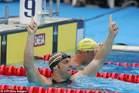 向游泳世界冠军取经,利物浦为球员提供助恢复的营养饮料