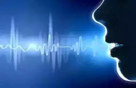从此,语音处理成为科大讯飞的核心技术,语音识别也成为外界认知科大讯