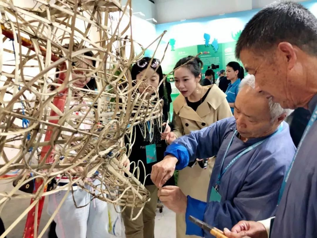 成都这场论坛 又将载入中国特色小镇发展史册