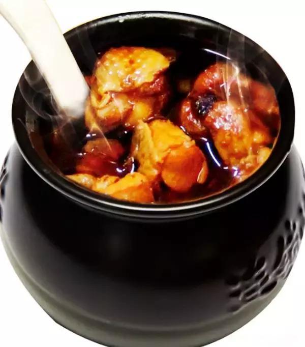 十月,银川必吃的10家特色店!馅儿猪肉油菜怎么做图片
