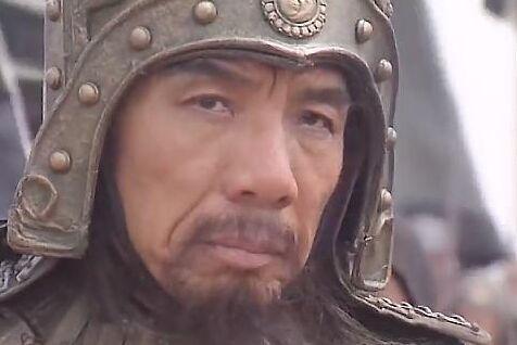 这些老戏骨将角色演进骨头里李云龙无可代替他演太像险被枪杀