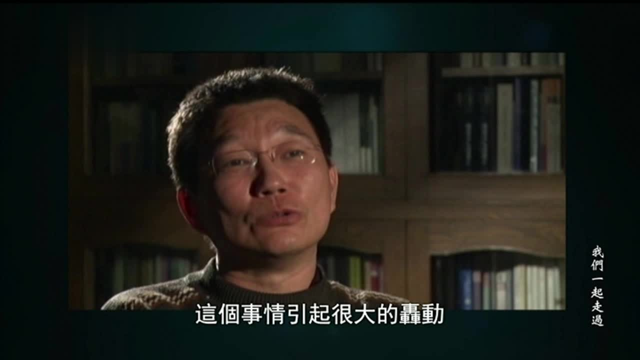 刘半农 赵元任 教我如何不想他