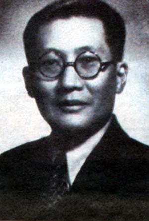 """党国""""铁老""""曾游说各国,晚年竟被蒋介石羞辱而亡"""