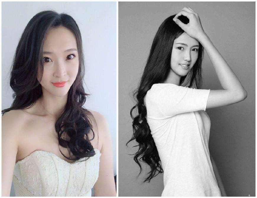 中国女排头号奇兵出炉 23岁奥运冠军上演王者归来