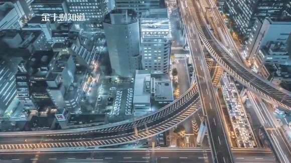 日本经济怎么了?日本年轻人不买车、不买房,却过得越来越穷?