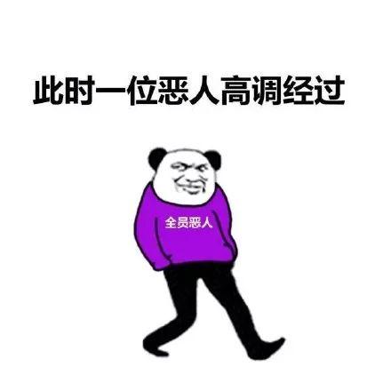 ��}�n_穿\