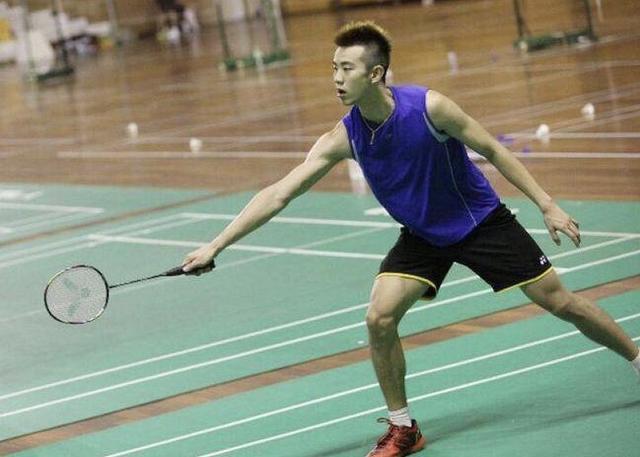 噩耗!马来西亚羽毛球前国手去世 国外参赛遭遇车祸身亡年仅23岁