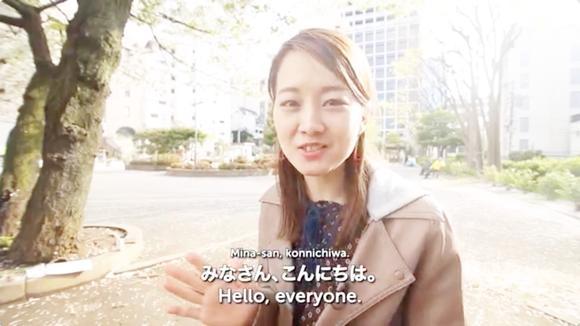 「日本」在日本待久后你将会有的10个习惯