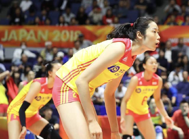 5连败意大利!中国女排惨遭逆转吞首败 晋级6强形势不乐观