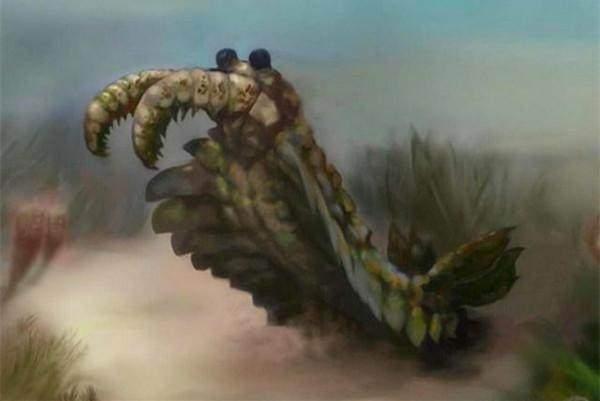 巨型蜻蜓飞行缓慢,捕食小型昆虫及早期由水生转为水陆两栖的小型动物.