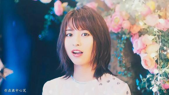 最近超火的日本歌曲《PLANET》,最新MV听多少遍都不过瘾