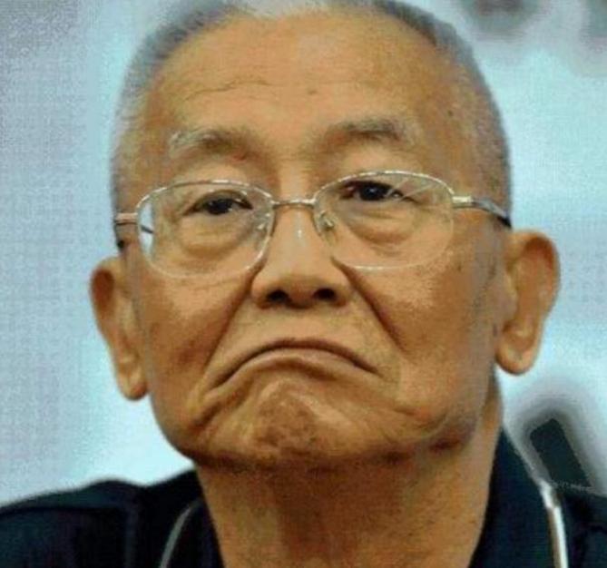 劉國梁全面主持中國乒協工作 魏紀中老先生恐不能再指手畫腳