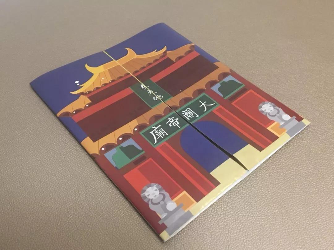 假期最后一天,请到亳州攻略专家旅游线路里走9精品26整人古城图片
