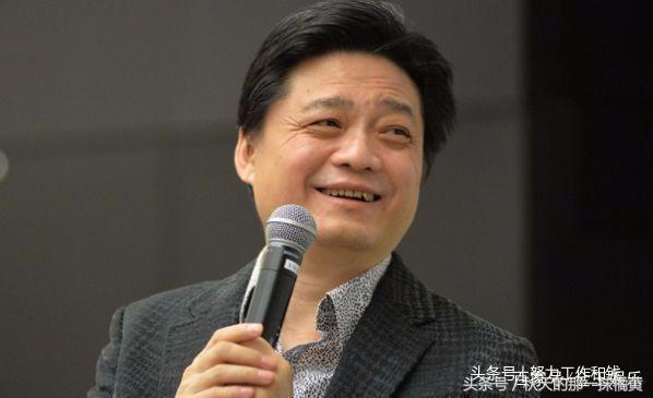 日本学生提问崔永元:中国哪个城市出丑女?崔永