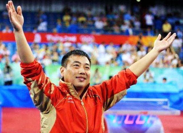 遗憾!郎平刘国梁参加终身奖评选揭晓,结果令中国球迷大失所望!