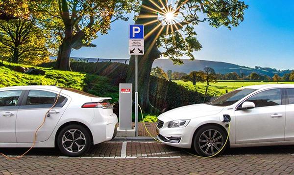 电动汽车排名_电动汽车价格表