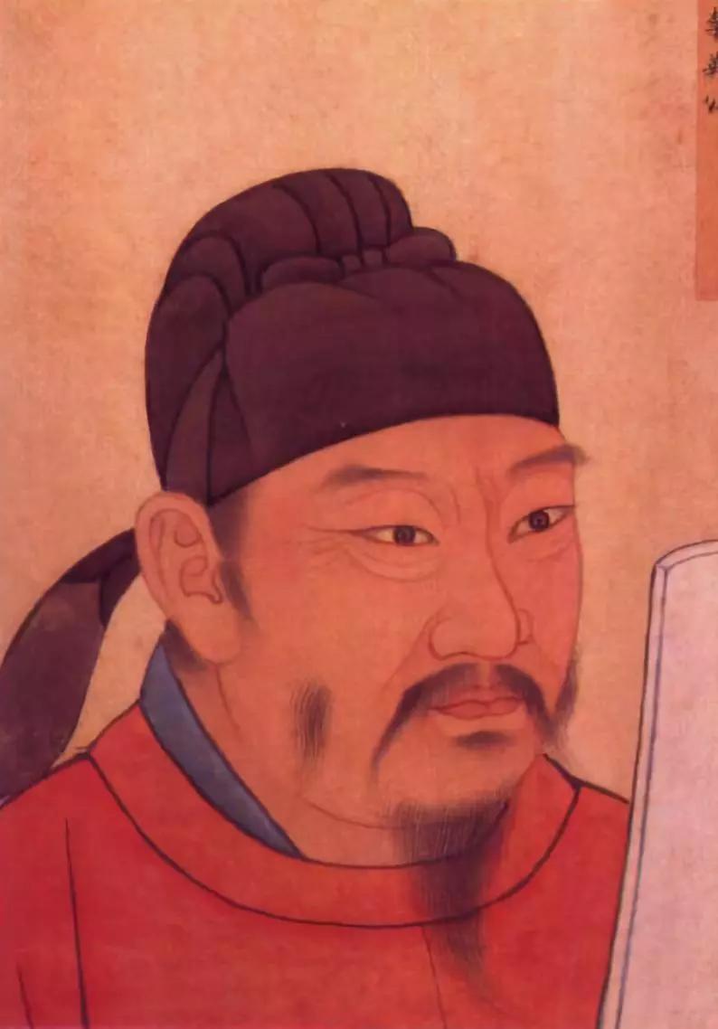 唐太宗又双叕被射瞎一只眼,韩国古战电影《平壤城》在讲些什么?