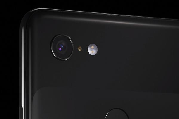 详解谷歌Pixel系列相机:堪称华为P20 Pro的有力竞争者