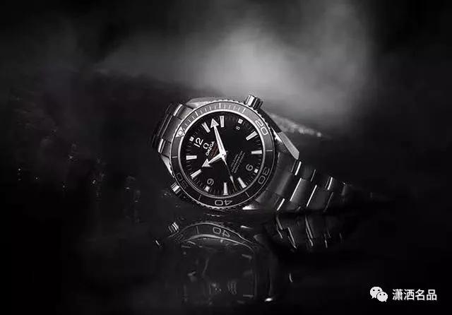 中年男士带什么牌子的手表比较好?