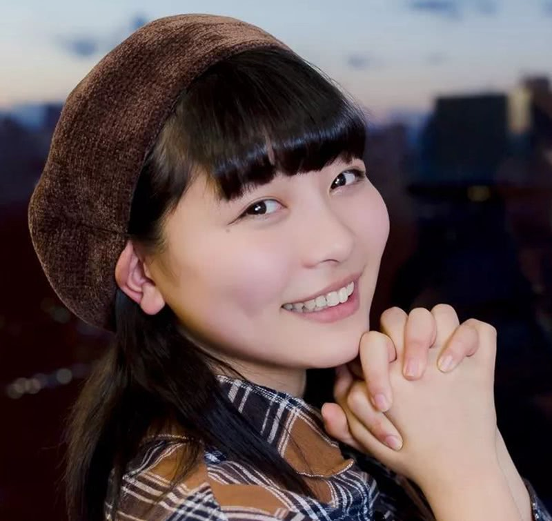 日本16岁女偶像因被公司恐吓自杀 母亲崩溃求偿580万