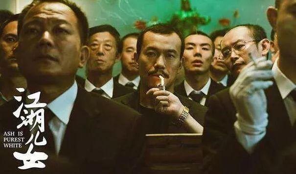 重庆一个月赚2万:杀死网约车,然后呢?