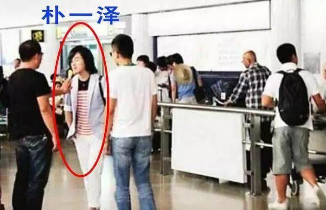 张紫妍生前男友:曾亲眼目睹她应酬全过程,并拒绝邀请