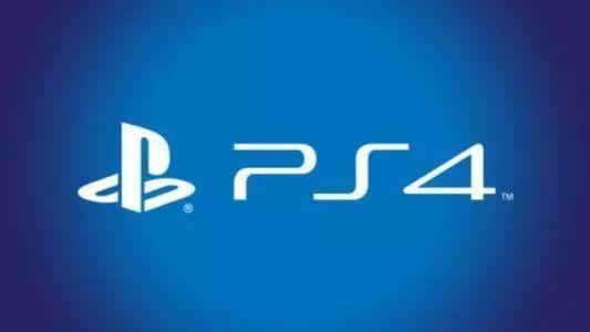 因贩卖破解的PS4 索尼起诉美国黑客