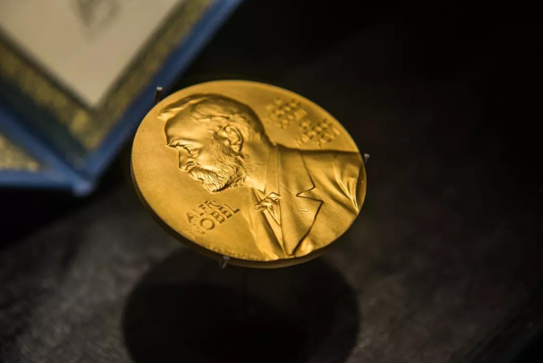 2018诺贝尔三大奖,都被生物学带着节奏走