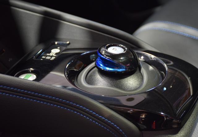 9月汽车销量排行榜出炉!思域第7哈弗H6超途观近八千辆
