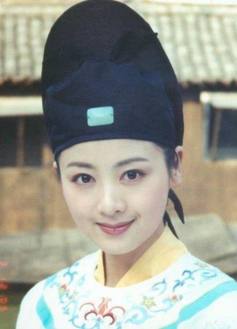 曹骏蓝盈莹秀恩爱,经超获老婆表白,《我就是演员》变狗粮的诞生
