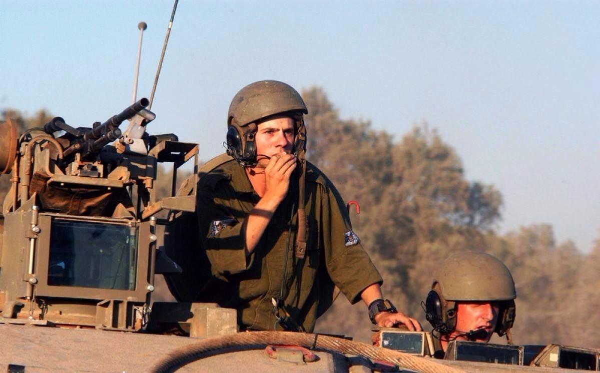 以色列战火纷飞70年还能成发达国家 靠什么挣钱?