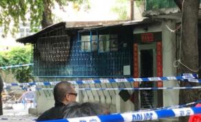 1password怎么用:汕头纵火案致5死9伤:嫌犯已被控制 检察机关介入