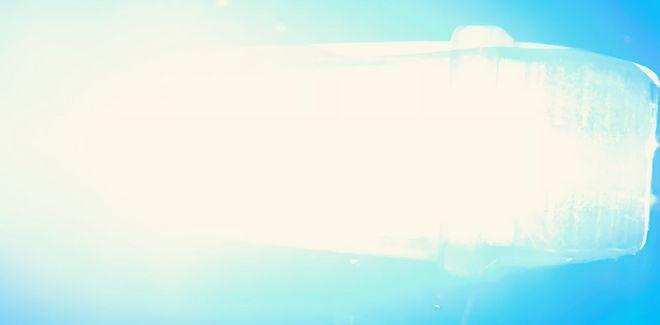 《復仇者聯盟4》補拍結束 羅素兄弟發布殺青照