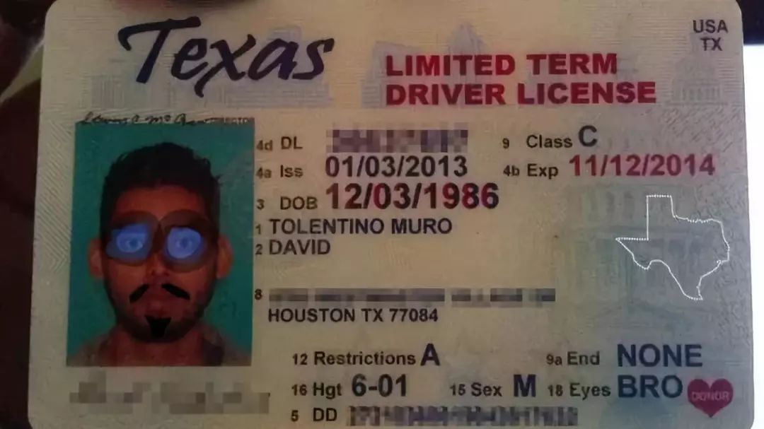 在美国如何考驾照,如果贿赂考官,会受到什么惩罚?