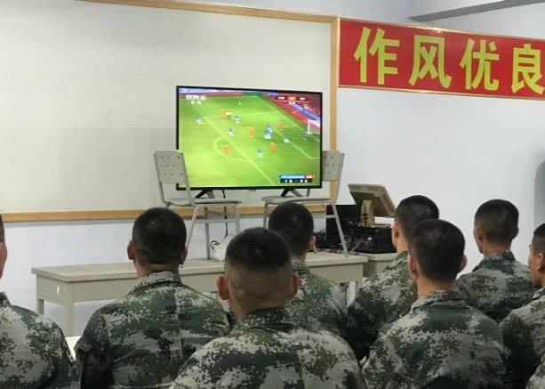 全运会足球将设8个年龄段比赛 中国足球百花齐放找到好出路