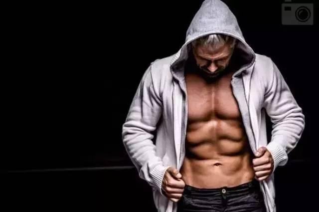 健身饮食,你不能只知道少油少盐!