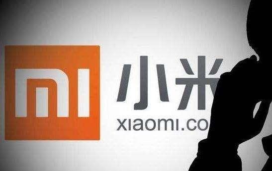 """""""小米成为了中国互联网新经济企业在北京的一张名片"""