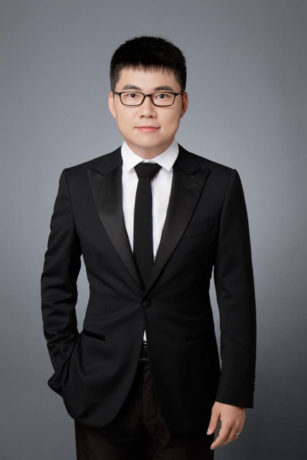 工业区块链DIPNET基金会理事马志博:金融危机十年回顾——理论研究的机遇与挑战