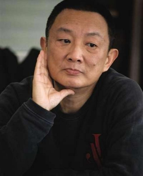 《大清盐商》等电视剧执导成为当红的导演,2016年不让杨洋张天爱主演上瘾网剧尤里图片