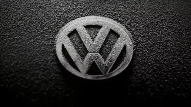 聚焦福特9月在华销量同比下跌43%;今日车市要闻一览